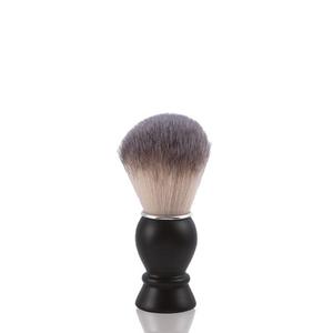 HELAN - Pennello professionale da barba