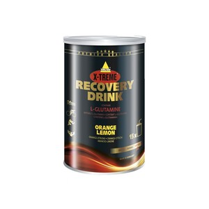 RECOVERY Drink 525 gr