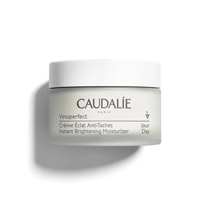 CAUDALìE - Vinoperfect - Crema Illuminante Anti-Macchie 50 ml