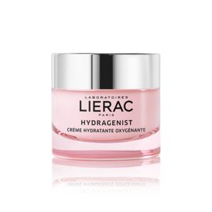 LIERAC HYDRAGENIST CREMA  Idratante Ossigenante 50 ml