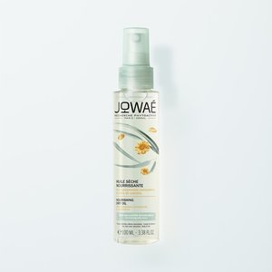 JOWAE - OLIO SECCO NUTRIENTE 100 ml