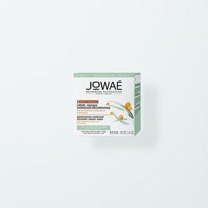 JOWAE - CREMA-MASCHERA IDRATANTE RIGENERANTE NOTTE 40 ml
