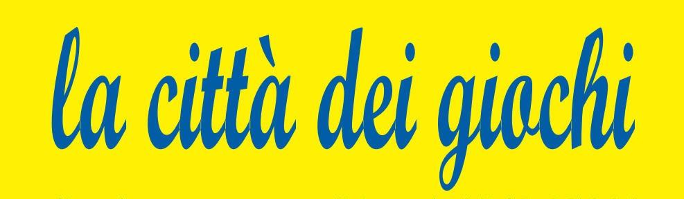 Logo tagliato 1