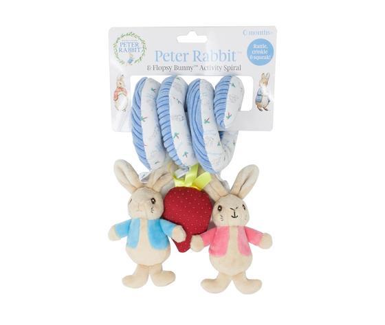 Peter rabbit spirale attivit%c3%a0