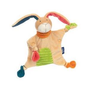Dudu coniglietto