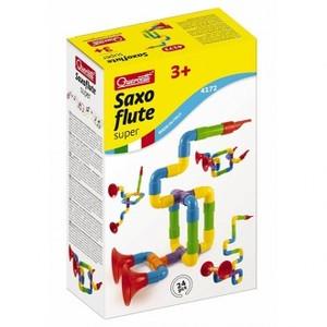 Saxo flute super