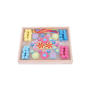 Bead Box Candy