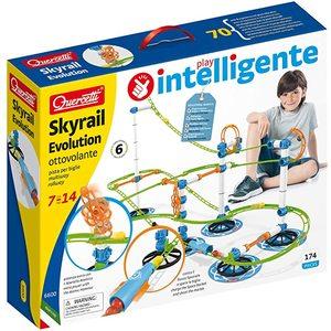 Skyrail Revolution ottovolante