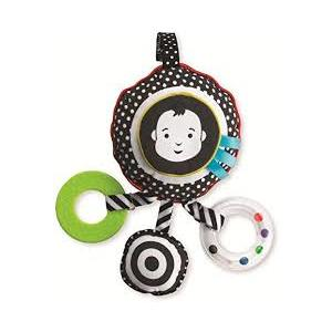 Wimmer-ferguson Travel toy
