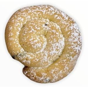Biscotti ungheresi con Gocce cioccolato