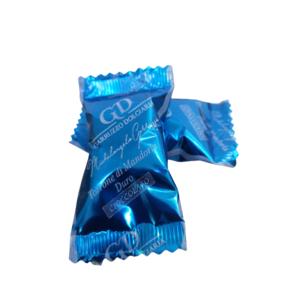 Torrone Duro cioccolato