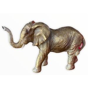 Elefante piccolo