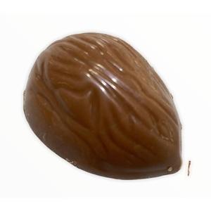 Cioccolatini Noci