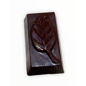 Cioccolatini Amaro del capo al peperoncino