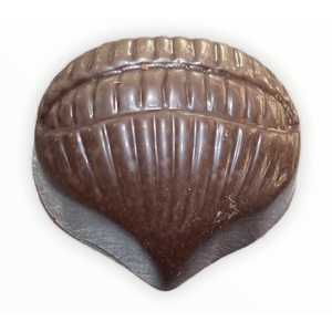 Cioccolatini Marron Glace