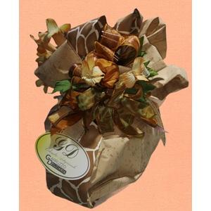 Colomba Pasquale Gocce di Cioccolato