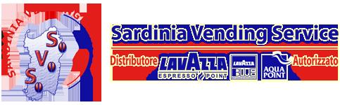 Logo sardinia vending service x2