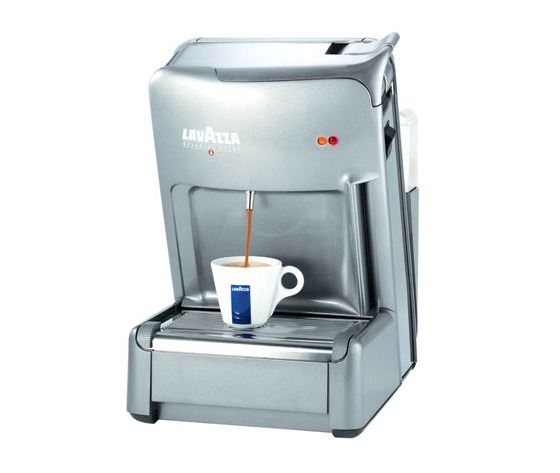 LAVAZZA ESPRESSO POINT EL 3200