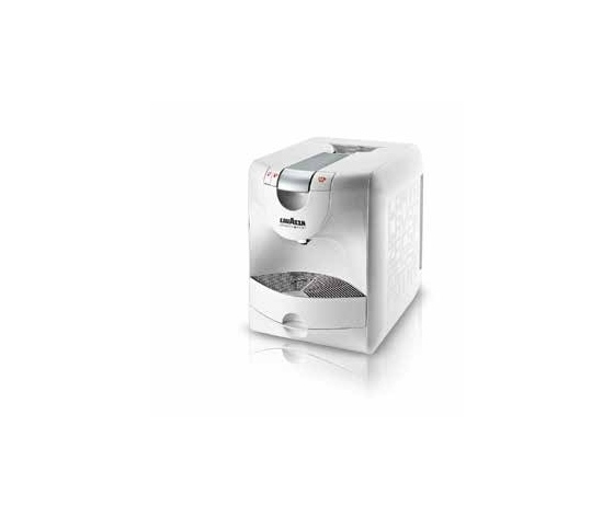 LAVAZZA ESPRESSO POINT EP 951