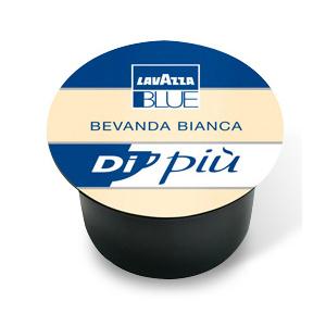 LAVAZZA BLUE BEVANDA BIANCA 50 cialde