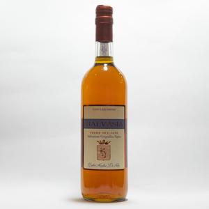 Malvasia cl.75 Bottiglia