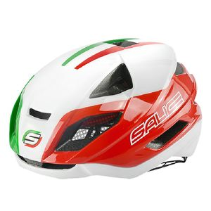 Casco Bike SALICE - Levante