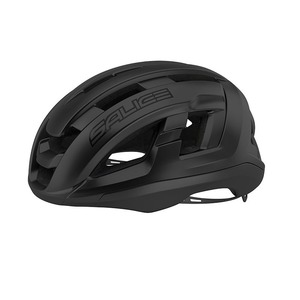 Casco Bike SALICE - Gavia