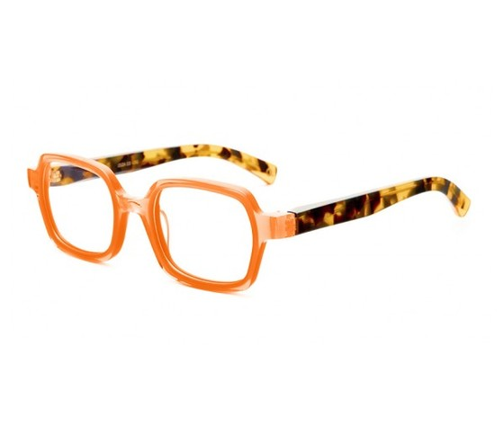 Etnia barcelona ibiza 03 og orange 600x315h