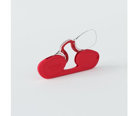 Original red 1 img