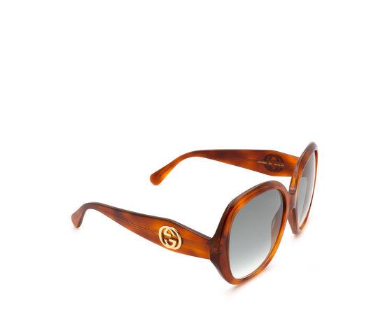 Gucci gg0796s 003 1