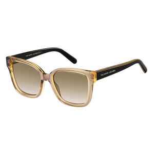 THE MARC JACOBS 459/S 807IR