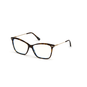 TOM FORD TF5687-B 052