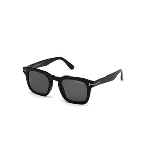 TOM FORD TF751 01A 50