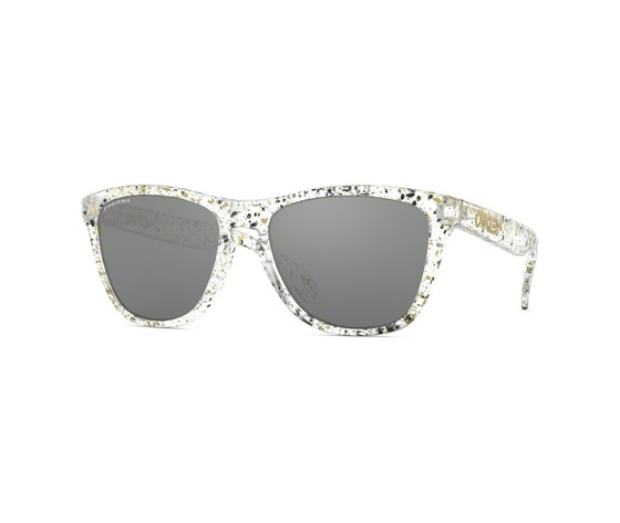 Gafas sol oakley oo 9013 g6