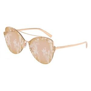Tiffany&Co occhiale sole