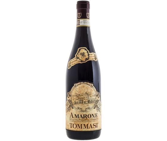 Amarone 1