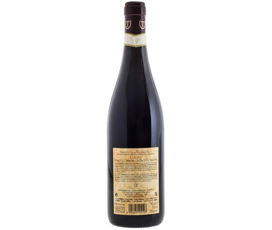 Amarone 2
