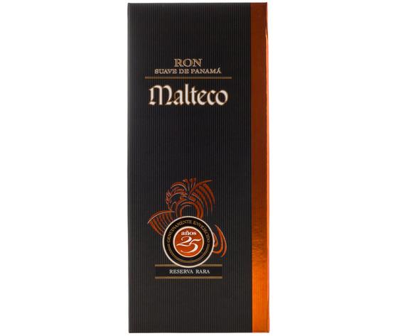 Malteco 1