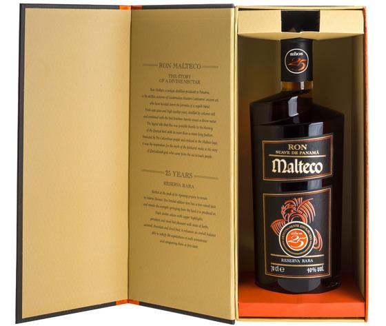 Malteco 2