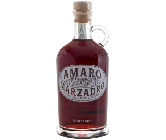 Amaro 1