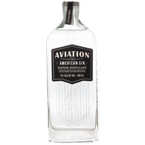 Aviation - Gin 70cl