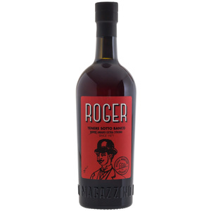 Vecchio Magazzino Doganale - Roger cl 70
