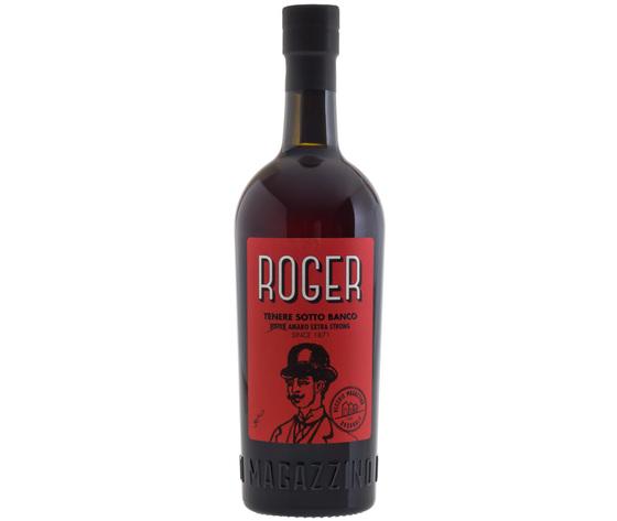 Roger 1