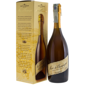 Moët & Chandon - Marc de Champagne 70cl