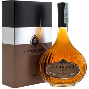 Janneau - Grand Armagnac VSOP cl 70