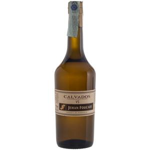 Jehan Foucart - Calvados VS cl 70
