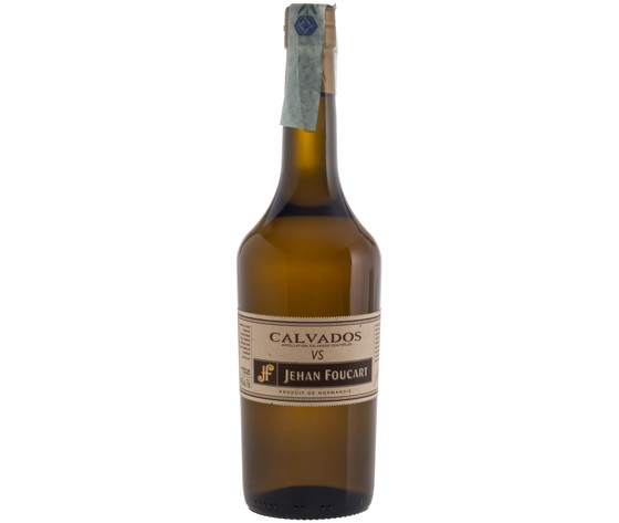Calvados 1