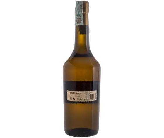 Calvados 2