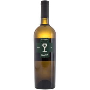 Schola Sarmenti - Candòra Chardonnay Salento IGT Bianco 2019 75cl