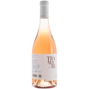 San Marzano - Tramari Rosé di Primitivo Salento IGP 2020 75cl